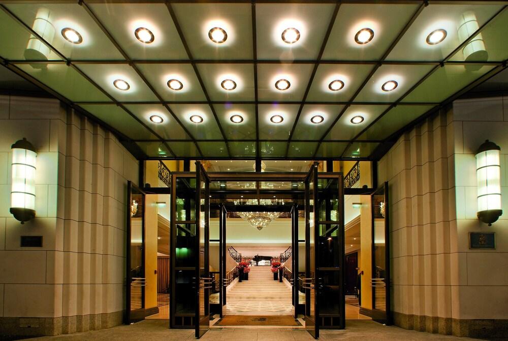 Deals berlin hotels