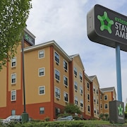 Extended Stay America Philadelphia - Plymouth Meeting