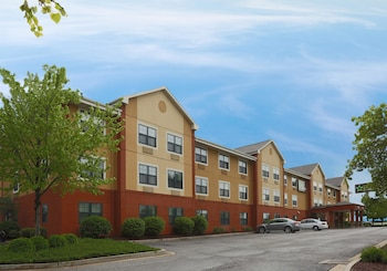Extended Stay America Columbia - Stadium Boulevard