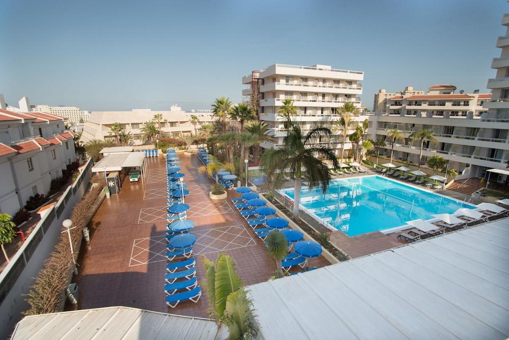 Catalonia Oro Hotel Tenerife