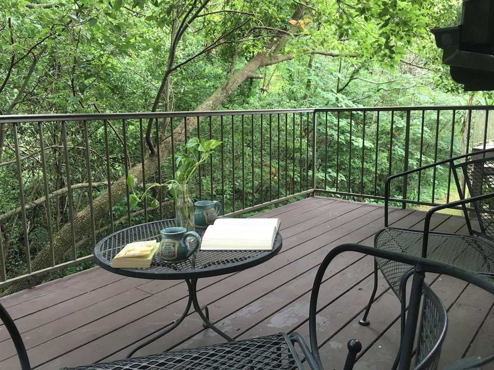 The Stockade Bed and Breakfast, Baton Rouge - Room Prices & Reviews ...