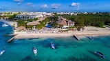 The Reef Coco Beach Resort - All Inclusive - Playa del Carmen Hotels