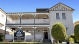 Cremorne Point Manor - Cremorne Point Hotels