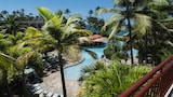 Rincon of the Seas - Grand Caribbean Hotel - Rincon Hotels
