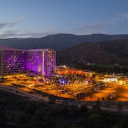 Harrah's Resort & Casino Southern California