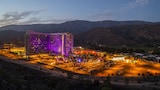 Harrah's Resort Southern California - Valley Center Hotels