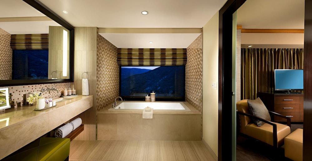 Harrah S Resort Southern California Funner Room Prices