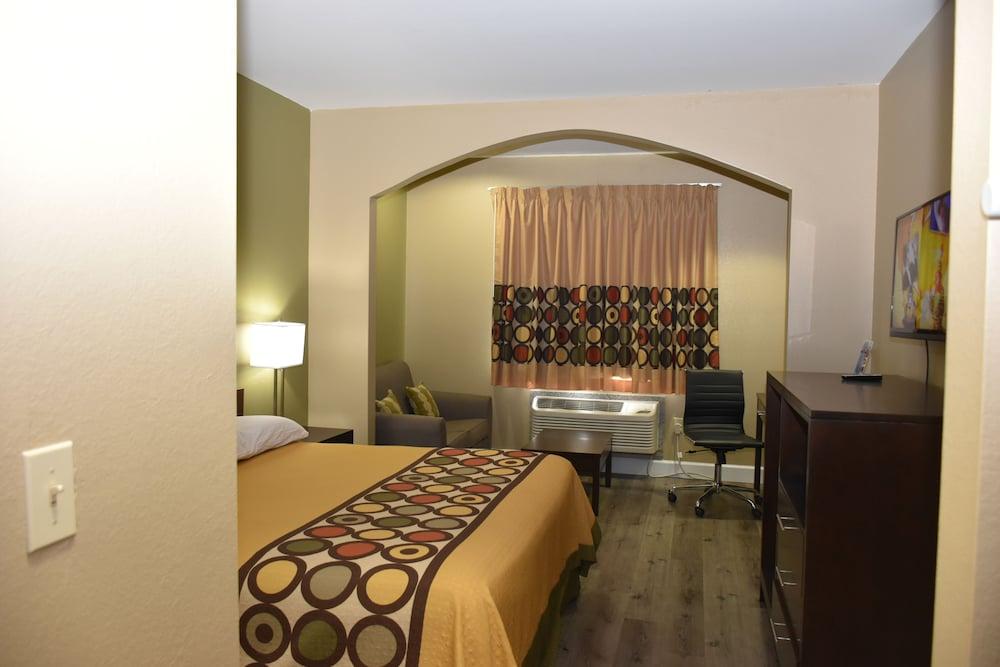 Cote d Azur casino review