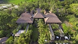 Maya Ubud Resort and Spa - Ubud Hotels