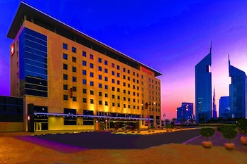 Dubai Emirate Hotels |Book cheap, star, luxury, budget