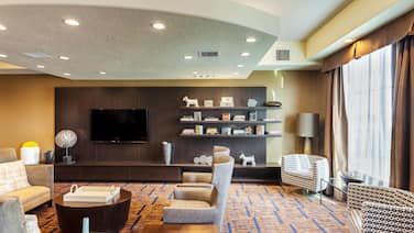 Courtyard by Marriott Richland - Columbia Point