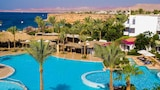Jaz Fanara Resort - Sharm el Sheikh Hotels