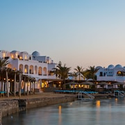 Arabella Azur Resort - All Inclusive