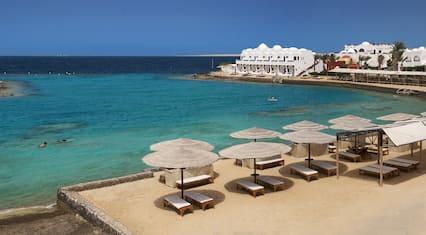 Arabella Azur Resort - All Inclusive