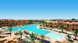 Jaz Makadi Oasis Resort - Makadi Bay Hotels