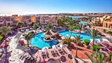 Iberotel Coraya Beach Resort - Adults Only - Marsa Alam Hotels