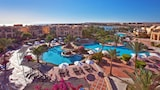 Steigenberger Coraya Beach - Adults Only - Marsa Alam Hotels