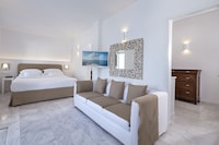 Canaves Oia Hotel (8 of 75)
