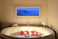 Canaves Oia Hotel (6 of 75)
