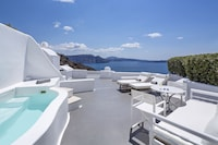 Canaves Oia Hotel (7 of 75)