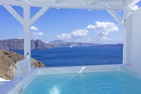 Canaves Oia Hotel (36 of 75)
