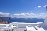 Canaves Oia Hotel (29 of 75)