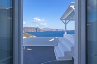 Canaves Oia Hotel (4 of 75)