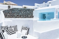 Canaves Oia Hotel (33 of 75)