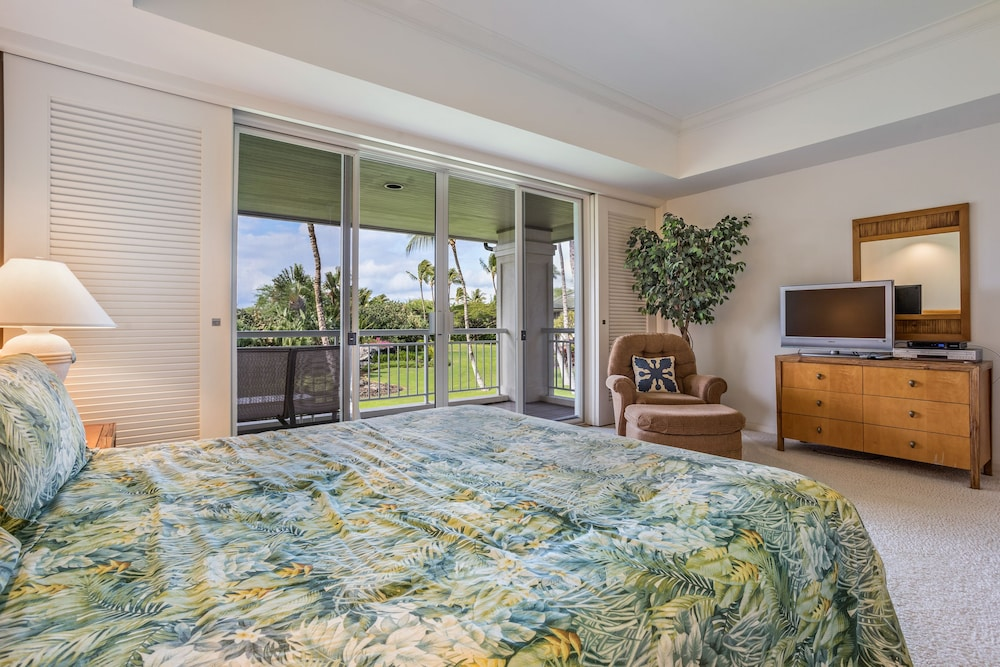 Room, The Islands at Mauna Lani, a Destination by Hyatt Residence