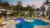 Mantra French Quarter Noosa - Noosa Heads Hotels