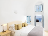 Astra Suites (16 of 183)