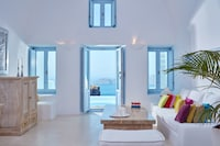 Astra Suites (37 of 183)