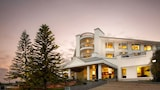 Ooty - Fern Hill A Sterling Holidays RESORT - Ooty Hotels