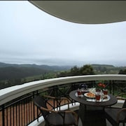 Ooty - Fern Hill A Sterling Holidays RESORT
