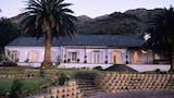 Manor on the Bay - Cape Town Hotels