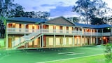 Quality Inn Penrith - Jamisontown Hotels