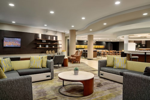 Courtyard by Marriott Ewing Princeton