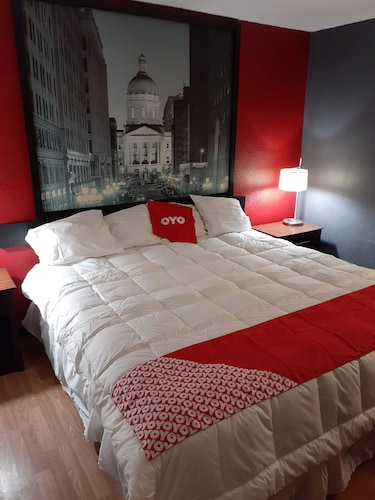 Hotels Near Indianapolis Airport Ind Hotels With Free Airport