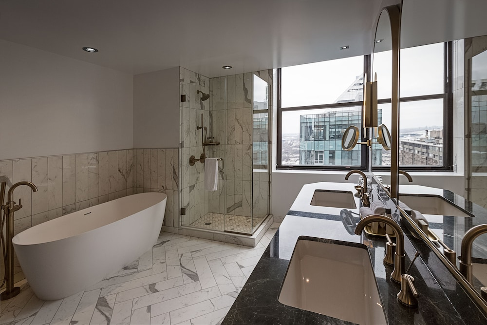St Jane Chicago In Chicago Hotel Rates Reviews On Orbitz