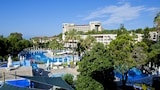 Barut Hemera - All Inclusive - Side Hotels
