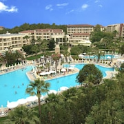 Barut Hemera - All Inclusive
