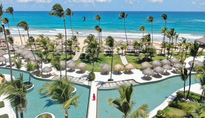 Excellence Resort Punta Cana All Inclusive Adults Only | Expedia