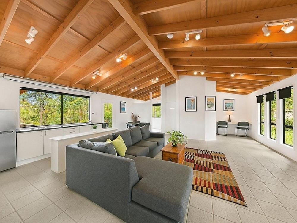 Eaglereach Wilderness Resort 2019 Room Prices Deals Reviews