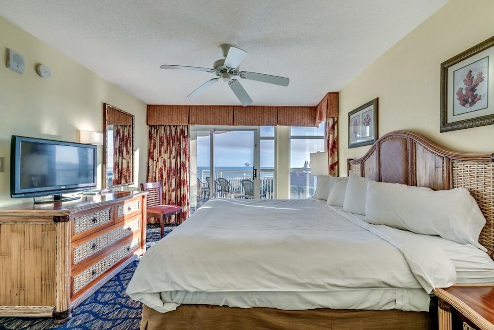 Dunes Village Resort In Myrtle Beach Cheap Hotel Deals