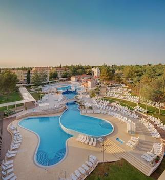 Hotel Sol Garden Istra For Plava Laguna