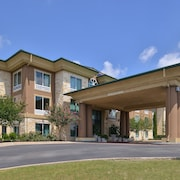 Holiday Inn Express Hotel & Suites Austin - Sunset Valley