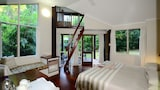 Ferntree Rainforest Lodge - Cape Tribulation Hotels