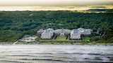 The Sanctuary at Kiawah Island Resort - Kiawah Island Hotels
