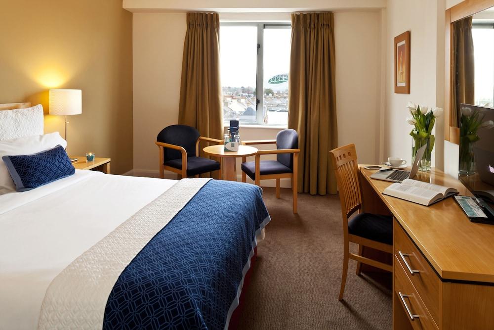 Grand canal hotel dublin dublin irl for Chambre hote dublin
