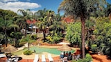Forresters Beach Resort - Forresters Beach Hotels